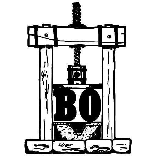 Antico Frantoio Bo