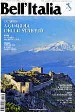 Bell'Italia Il Tigullio e il suo entroterra aprile 2010 A cura di Auretta Monesi, Marco Marella, Franco Cogoli