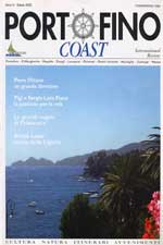 Portofino Coast International Review Estate 2003