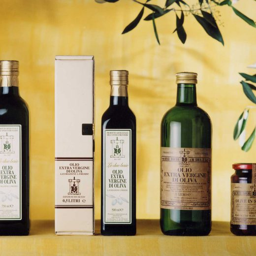 bottiglie-vecchie2
